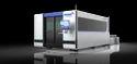 FiberBlade - V (Fiber Laser Cutting Machine)