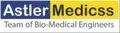 Astler Medicss