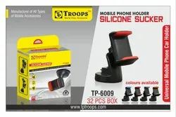 Troops Tp-6009 Mobile Stand Car Si