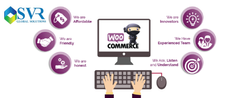 Woo Commerce Website Design and Development