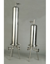 DPL Cartridge Filters, For Water Filter