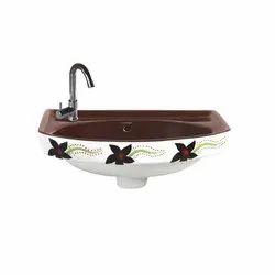 611 Designer Wash Basin