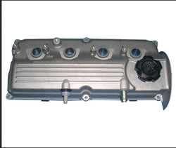 Cylinder Covers In Jaipur Rajasthan Cylinder Covers