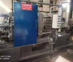 80 to 1100 ton Die Casting Machine