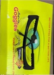 Ppe Safety Goggle