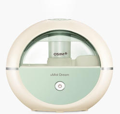 Osim uMist Dream Humidifier