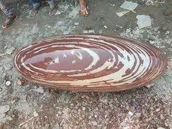 Handicrafts Narmada Shivalingam Stones