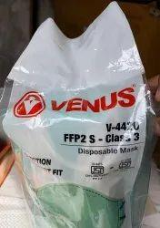 Venus 4420