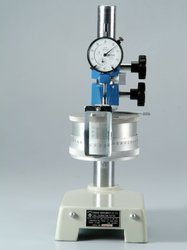 Dial Calibration Tester LC 0.001 mm