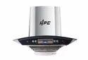 ONICAL OEY-103(60) HPC Electric Kitchen Chimney