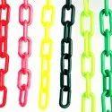 Plastic Link Chain