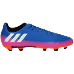 adidas Men Mens Football Boots, Size