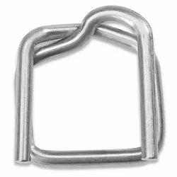 Sai Packaging Metal Buckles