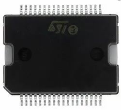 HCF4098BE ST Microelectronics Integrated Circuit