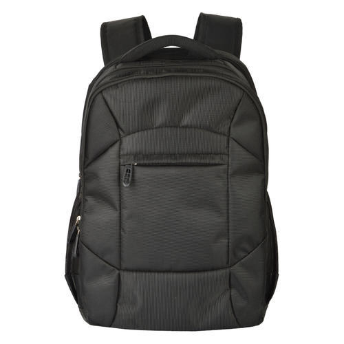 Executive Laptop Backpack Bag