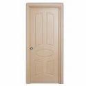 Laminated MDF Door