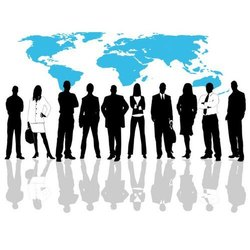 Manpower Suppliers Services