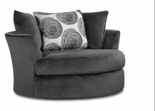 Peachy Contemporary Round Chair Creativecarmelina Interior Chair Design Creativecarmelinacom