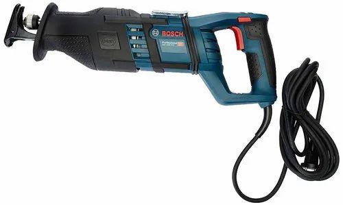 Bosch Recipsaw GSA 1300 PCE 1300 W