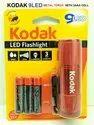 Kodak Led Flashlight