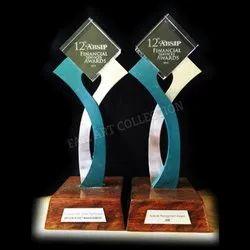 1014 Designer Sport Trophy