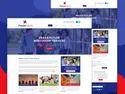 Community Web Portal Development in Hyderabad