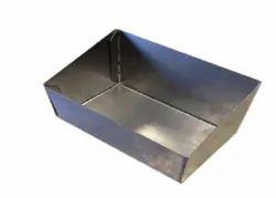 MS Hand Bin Box