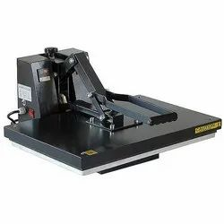 Sublimation Heat Press Machine (16x24 Inch)