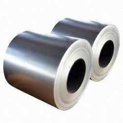 Titanium Grade 1 Strip Coil