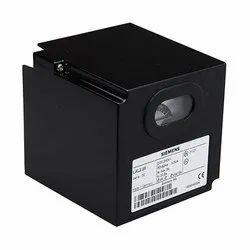 Siemens Oil Burner Controller LAL2.25