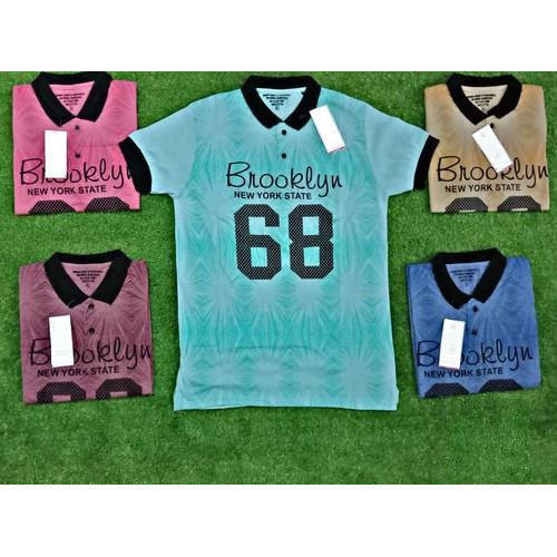 1e00b593 Cotton Kids Sport Polo T-Shirt, Rs 200 /piece, P.C. Impex | ID ...