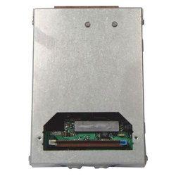 CNG ECU / ECM (Engine Control Module / Engine Control Unit)