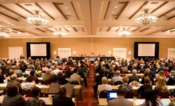 Conference Organizers