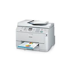 Epson L4150 All In One Ink Tank Printer, Epson Color Printer