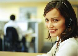 Call Center Recruitment