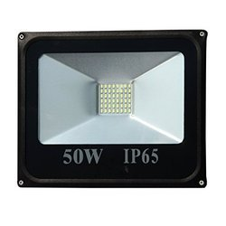 Chinese LED Flood Light