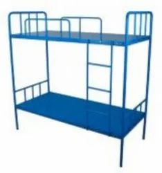 Metal Steel Bunk Bed