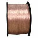 Bunch Copper Wire