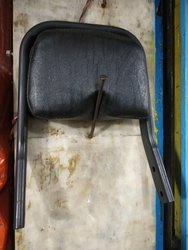 Royal Enfield Back Rest Seat