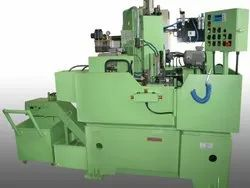 SPM For Drilling , Milling And Broaching-Model 890