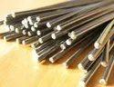 Grade 23 Titanium Wire