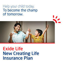 Other of Child Insurance Plan & Pension Plan Services by ...