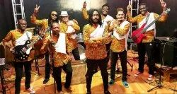 African Fusion Band Services
