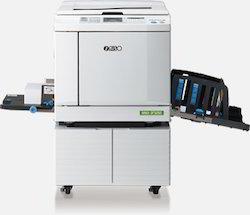 Risograph Riso Digital Duplicators SF 5250 Machine Bangalore