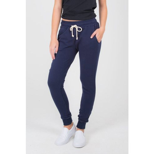 wholesale outlet uk availability well known Womens Navy Jogger