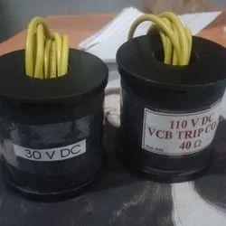 Industrial VCB Trip Coil