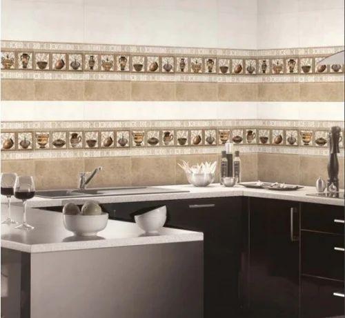 Johnson Ceramic Tiles Johnson Kitchen Tiles Authorized Retail Dealer From Alappuzha