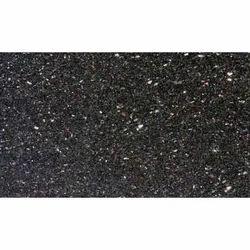 Black Granite Slab, for Flooring