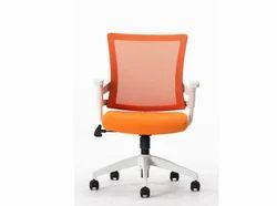 Buro Chair K-108MW