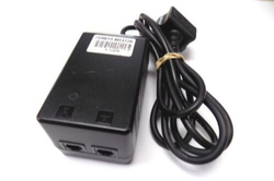 OptiPoint Power Supply AC/DC